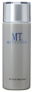 MT METATRON First Step Lotion 150 мл