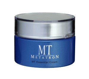 MT METATRON Essential Cream 40 г