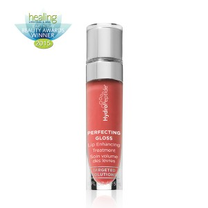 HydroPeptide Perfecting Gloss BEACH BLUSH (Коралловый) 5 мл