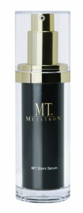MT METATRON STEM SERUM 30 мл