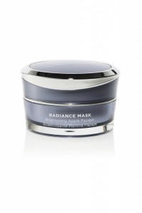 HydroPeptide Rediance Mask 15 мл