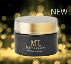 MT METATRON Stem Eye Cream 20 мл